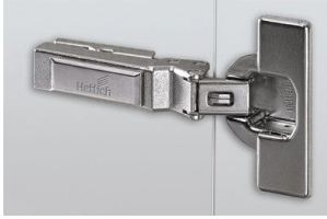 Петля Intermat 9944-T42-W-30-K12 накладная, - 30* - Оптовый поставщик комплектующих «СБК»