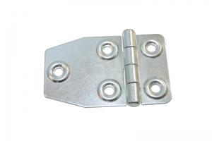 Петля карточная ПК - Оптовый поставщик комплектующих «МЕТАЛЛИСТ»