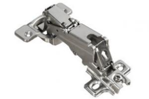 Петля Light Style трансформер 17351 - Оптовый поставщик комплектующих «Модерн Стайл»