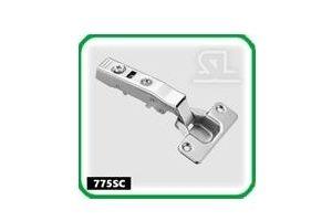 Петля мебельная 775SC - Оптовый поставщик комплектующих «СЛ Дон»