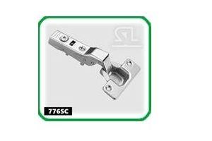 Петля мебельная 776SC - Оптовый поставщик комплектующих «СЛ Дон»