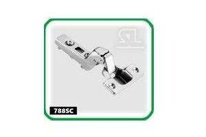 Петля мебельная 788SC - Оптовый поставщик комплектующих «СЛ Дон»