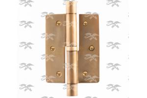 Петля мебельная Ф6739 - Оптовый поставщик комплектующих «Калежа»