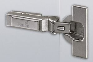 Петля накладная INTERMAT 9944 W-45 K10 - Оптовый поставщик комплектующих «Еврофурнитех»