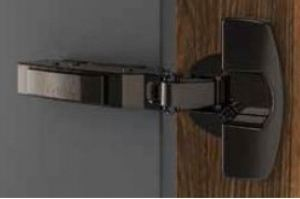 Петля накладная Sensys 8645i - Оптовый поставщик комплектующих «Еврофурнитех»