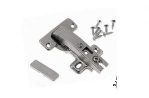 Петля SLIDE-ON, для фальш-панелей AY8215/90 - Оптовый поставщик комплектующих «Южный Скобяной Двор»