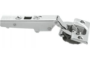 Петля стандартная PB1 - Оптовый поставщик комплектующих «НОИС»