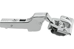 Петля стандартная PB2 - Оптовый поставщик комплектующих «НОИС»