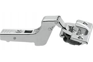 Петля стандартная PB3 - Оптовый поставщик комплектующих «НОИС»