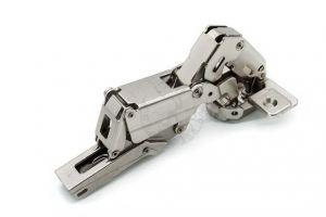 Петля трансформер Series 200 Key-hole C2AFA99 - Оптовый поставщик комплектующих «Россо»
