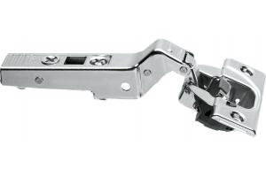 Петля угловая PB14 - Оптовый поставщик комплектующих «НОИС»