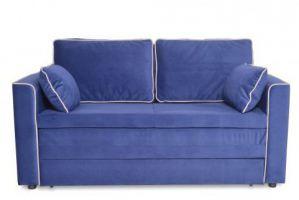 Диван-кровать Пи-Пи Люкс - Мебельная фабрика «МаБлос»