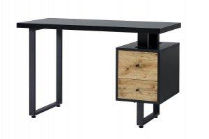 Письменный cтол Acco - Импортёр мебели «Евростиль (ESF)»