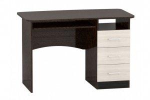 Письменный стол 6 - Мебельная фабрика «Премиум»