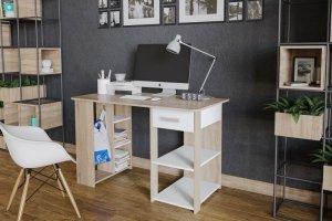 Письменный стол Денди - Мебельная фабрика «Мастер-Мебель»
