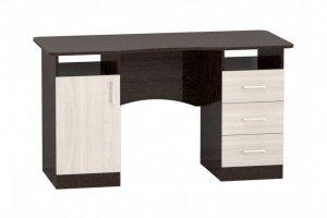 Письменный стол Диксон - Мебельная фабрика «Премиум»