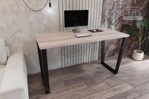 Письменный стол Джо 1 Лофт - Мебельная фабрика «IRIS»