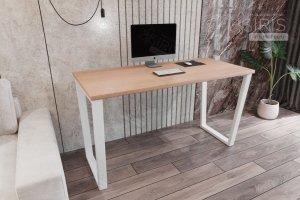 Письменный стол Джо 3 Лофт - Мебельная фабрика «IRIS»