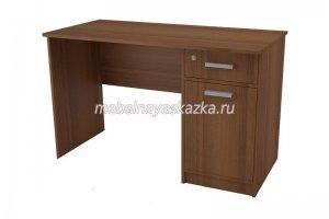 Письменный стол Хит 3 - Мебельная фабрика «Мебельная Сказка»