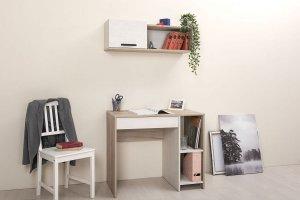 Письменный стол Лидер - Мебельная фабрика «MOBI»