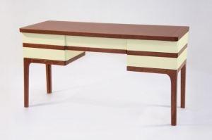 Письменный стол Парагвай - Мебельная фабрика «ШиковМебель»