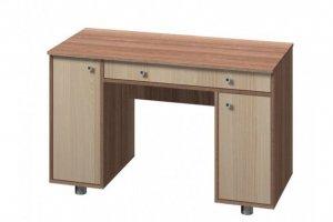 Письменный стол Персона 9 - Мебельная фабрика «Премиум»