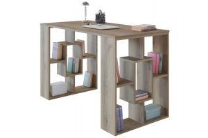 Письменный стол СПм-15 - Мебельная фабрика «Сокол»