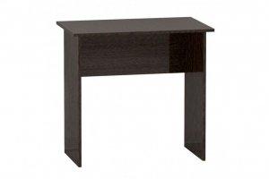 Письменный стол Вита - Мебельная фабрика «Премиум»