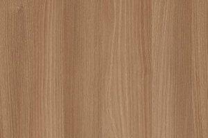 Пластик декор под Дерево Акация Молдау  LM 0615 - Оптовый поставщик комплектующих «Лемарк»
