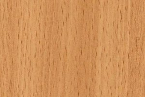 Пластик декор под Дерево Бук Невский  LM 0614 - Оптовый поставщик комплектующих «Лемарк»