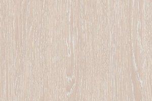 Пластик декор под Дерево Дуб атланта  LM 0625 - Оптовый поставщик комплектующих «Лемарк»
