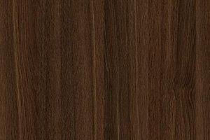 Пластик декор под Дерево Дуб честерфилд темный  LM 0622 - Оптовый поставщик комплектующих «Лемарк»