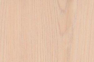 Пластик декор под Дерево дуб паллада LM 0623 - Оптовый поставщик комплектующих «Лемарк»
