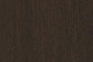 Пластик декор под Дерево Дуб венге  LM 0603 - Оптовый поставщик комплектующих «Лемарк»