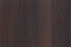 Пластик декор под Дерево Груша монтего  LM 0626 - Оптовый поставщик комплектующих «Лемарк»