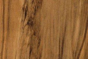 Пластик декор под Дерево Индийский шишам  LM 0617 - Оптовый поставщик комплектующих «Лемарк»
