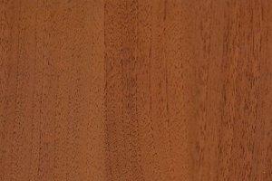 Пластик декор под Дерево орех гварнери  LM 0616 - Оптовый поставщик комплектующих «Лемарк»