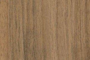 Пластик декор под Дерево Орех Лион  LM 0608 - Оптовый поставщик комплектующих «Лемарк»