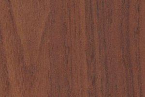 Пластик декор под Дерево Орех Вирджиния  LM 0610 - Оптовый поставщик комплектующих «Лемарк»
