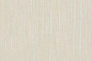 Пластик декор под Дерево Штрихлак  LM 0601 - Оптовый поставщик комплектующих «Лемарк»