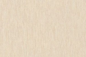 Пластик декор под Дерево Сильвер  LM 0612 - Оптовый поставщик комплектующих «Лемарк»