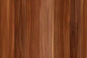 Пластик декор под Дерево Слива валис  LM 0619 - Оптовый поставщик комплектующих «Лемарк»