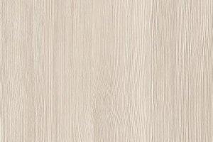 Пластик декор под Дерево Сосна карелия бежевая  LM 0620 - Оптовый поставщик комплектующих «Лемарк»