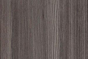 Пластик декор под Дерево Сосна Карелия (серая)  LM 0605 - Оптовый поставщик комплектующих «Лемарк»
