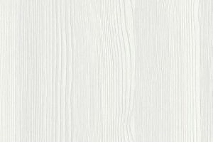 Пластик декор под Дерево Сосна орегон  LM 0624 - Оптовый поставщик комплектующих «Лемарк»