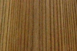 Пластик декор под Дерево Вяз карамельный  LM 0607 - Оптовый поставщик комплектующих «Лемарк»