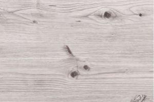 Пластик декоративный древесный БИСКАЙСКАЯ СОСНА 2058 - Оптовый поставщик комплектующих «Самарский завод слоистых пластиков»