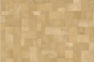 Пластик декоративный древесный Брус 2044 - Оптовый поставщик комплектующих «Самарский завод слоистых пластиков»