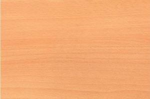 Пластик декоративный древесный БУК 2019 - Оптовый поставщик комплектующих «Самарский завод слоистых пластиков»