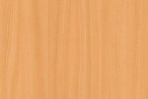Пластик декоративный древесный БУК РЕЙНЛАНД 2027 - Оптовый поставщик комплектующих «Самарский завод слоистых пластиков»